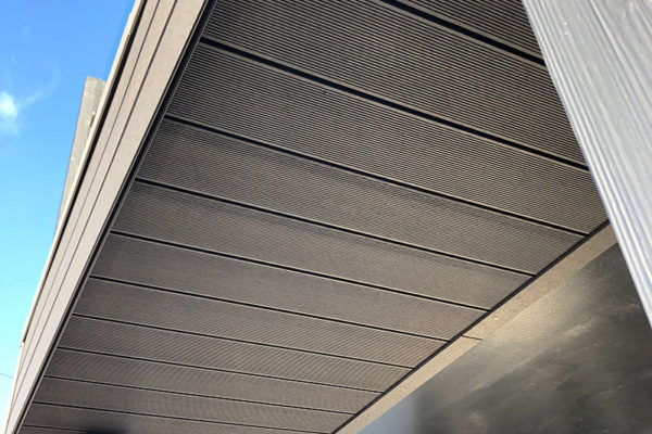 Composite-Cladding-image-underneath-2nd-floor-in-Torbay