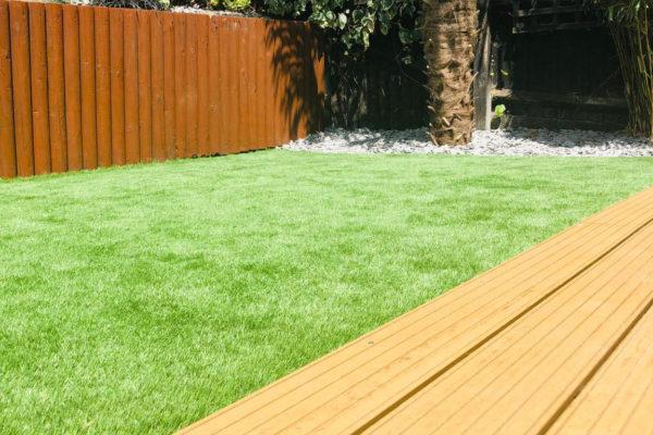 Artificial-grass-banner2