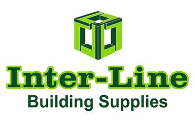 Inter-Line_Supplier_Logo