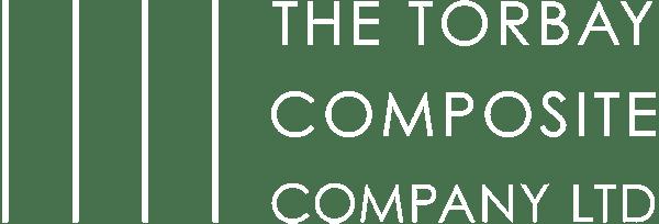 LTD-logo-white