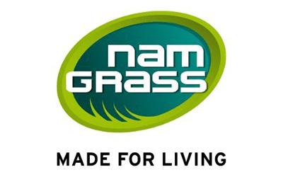 Nam_Grass_Supplier_Logo