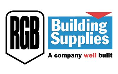RGB-Building-Supplies-Logo